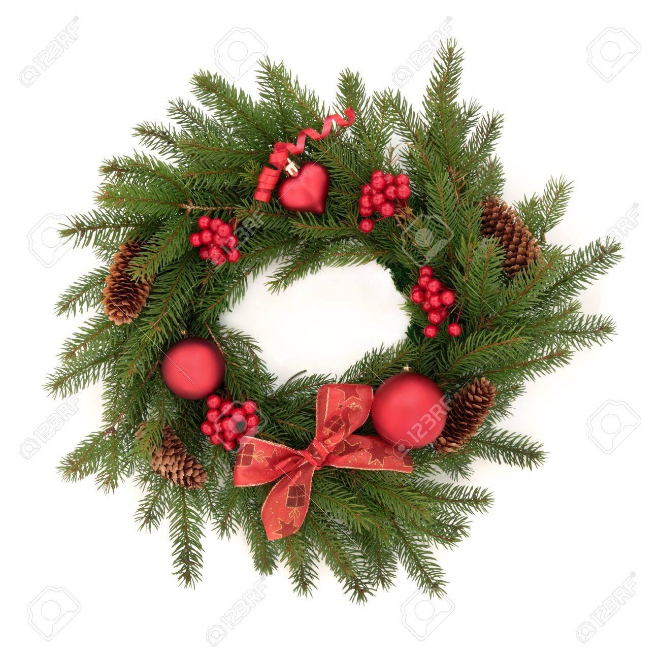 Pias De Navidad Best Great Decoracin Navideas Guirnalda De Puerta