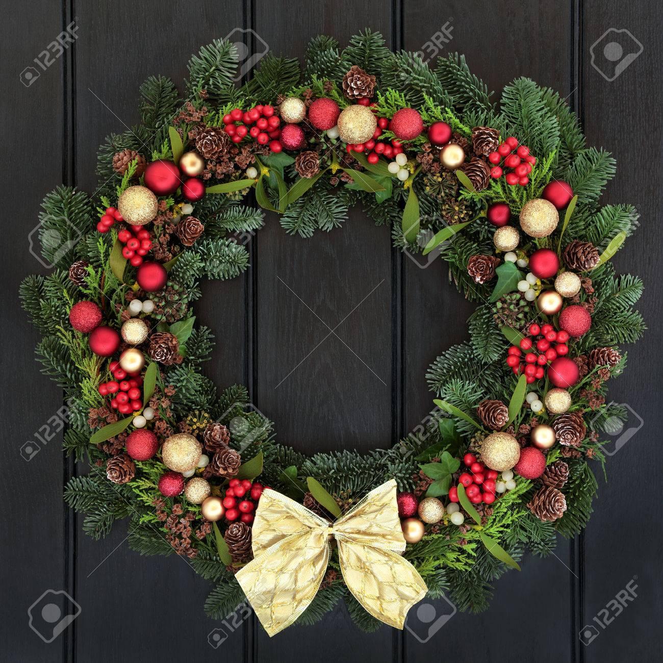 Adornos De Navidad Con Pias Cool Good Verdes Puedes Realizar Tus - Pias-navidad