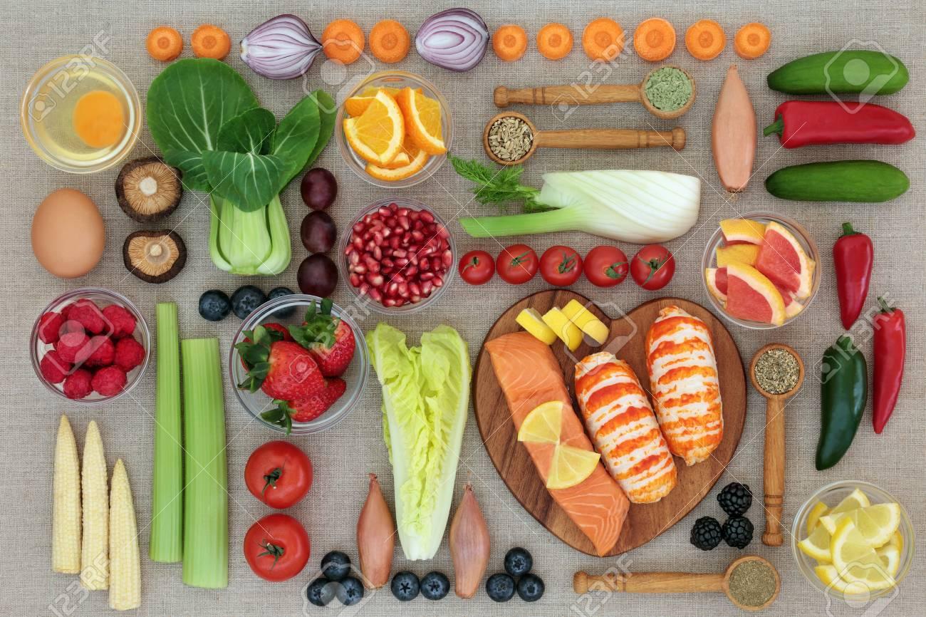 suplementos nutricionales perder peso