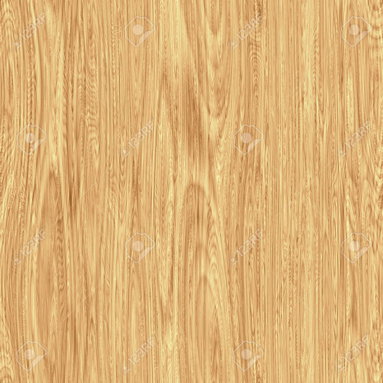 seamless light wood floor. Seamless Light Wood Stock Photo  5693947 Picture And Royalty Free Image
