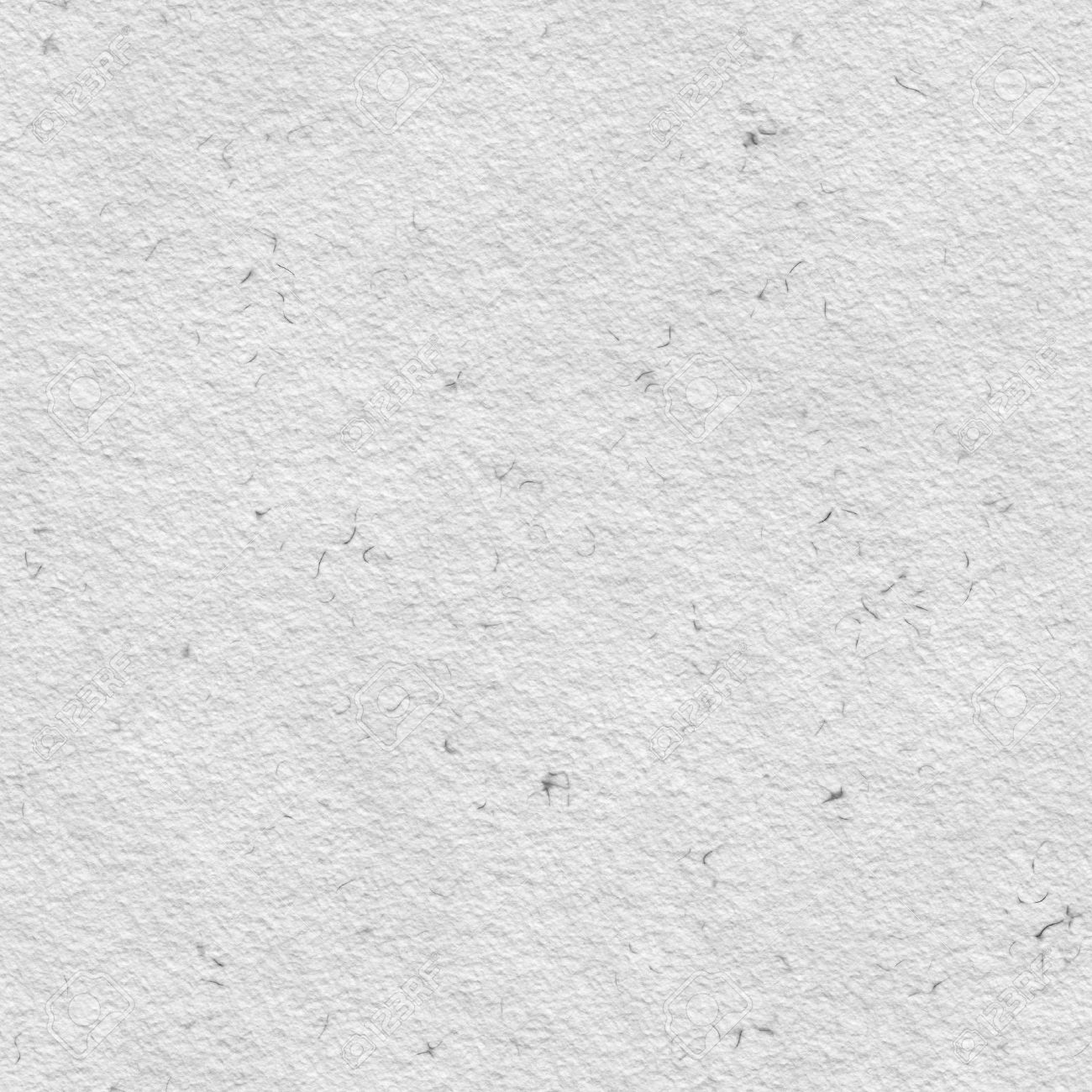 Textured Seamless White Paper Photo Picture And Royalty – White Paper