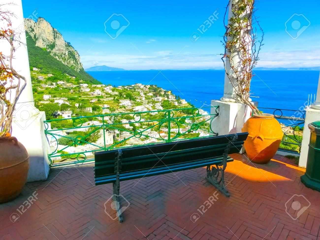 Fantástico Uñas De Capri Imágenes - Ideas Para Esmaltes - aroson.com