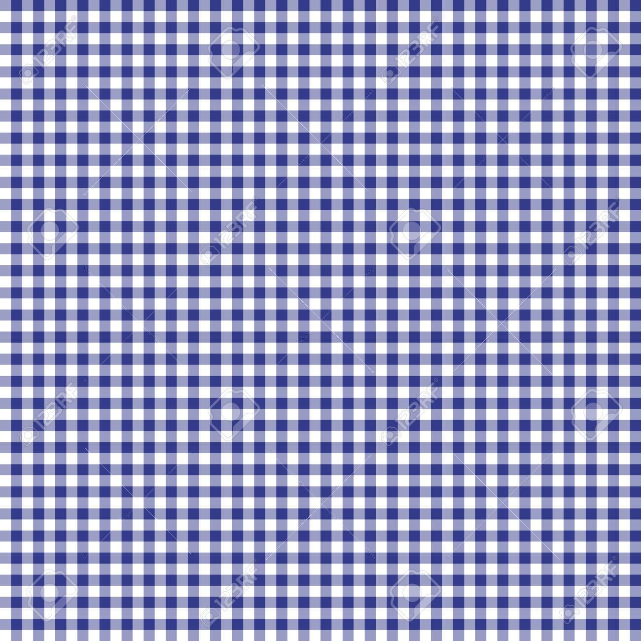 Le Due Tonalit Di Colore Blu E Bianco Clipart Royalty Free