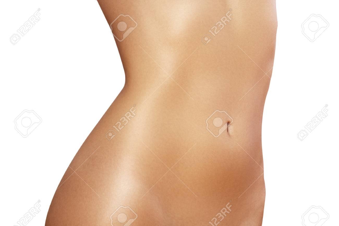 Pretty black girls sex