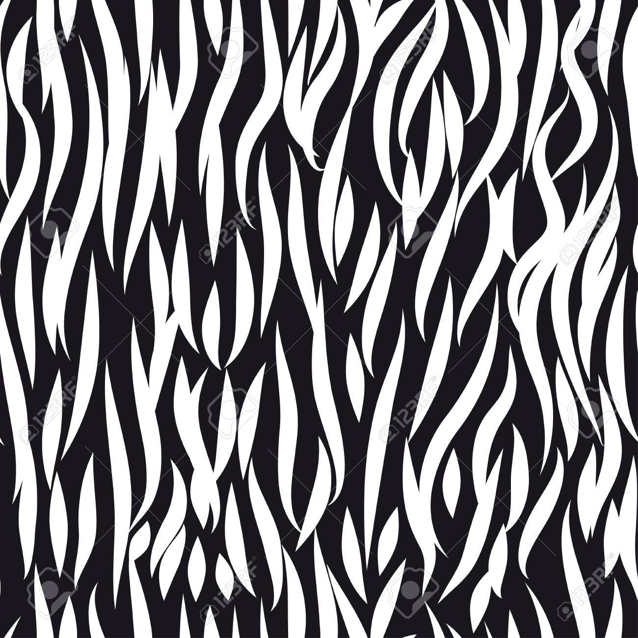 Delighted 10 Commandment Coloring Pages Thick 100 Bill Template Regular 100 Dollar Bill Template 11 Vuze Search Templates Old 15 Year Old Resume Example Black17 Year Old Resume Sample Simple Seamless Pattern With Zebra Effect. Not Clipping Mask ..