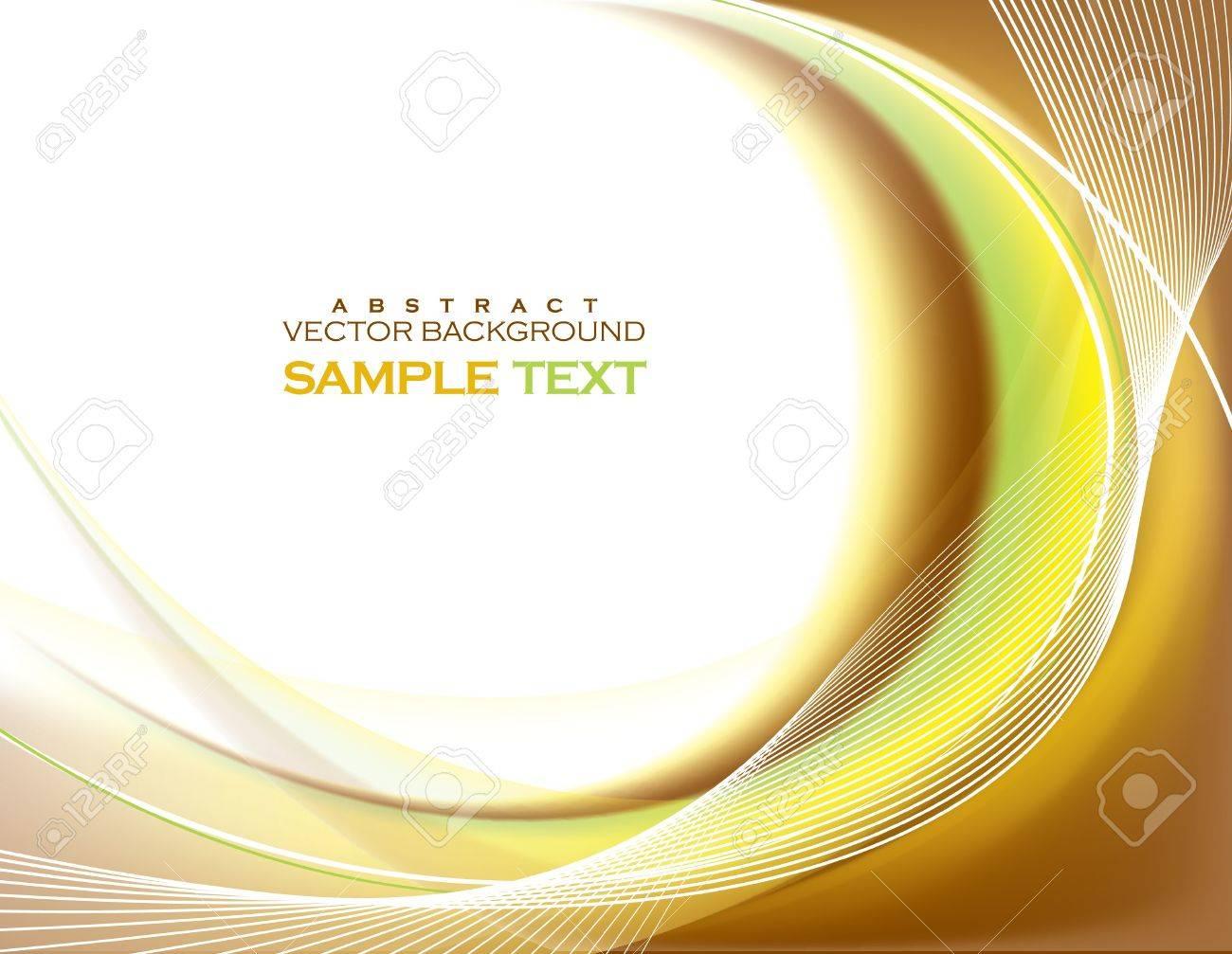 Vector Background. Eps10 Format. Stock Vector - 12799255