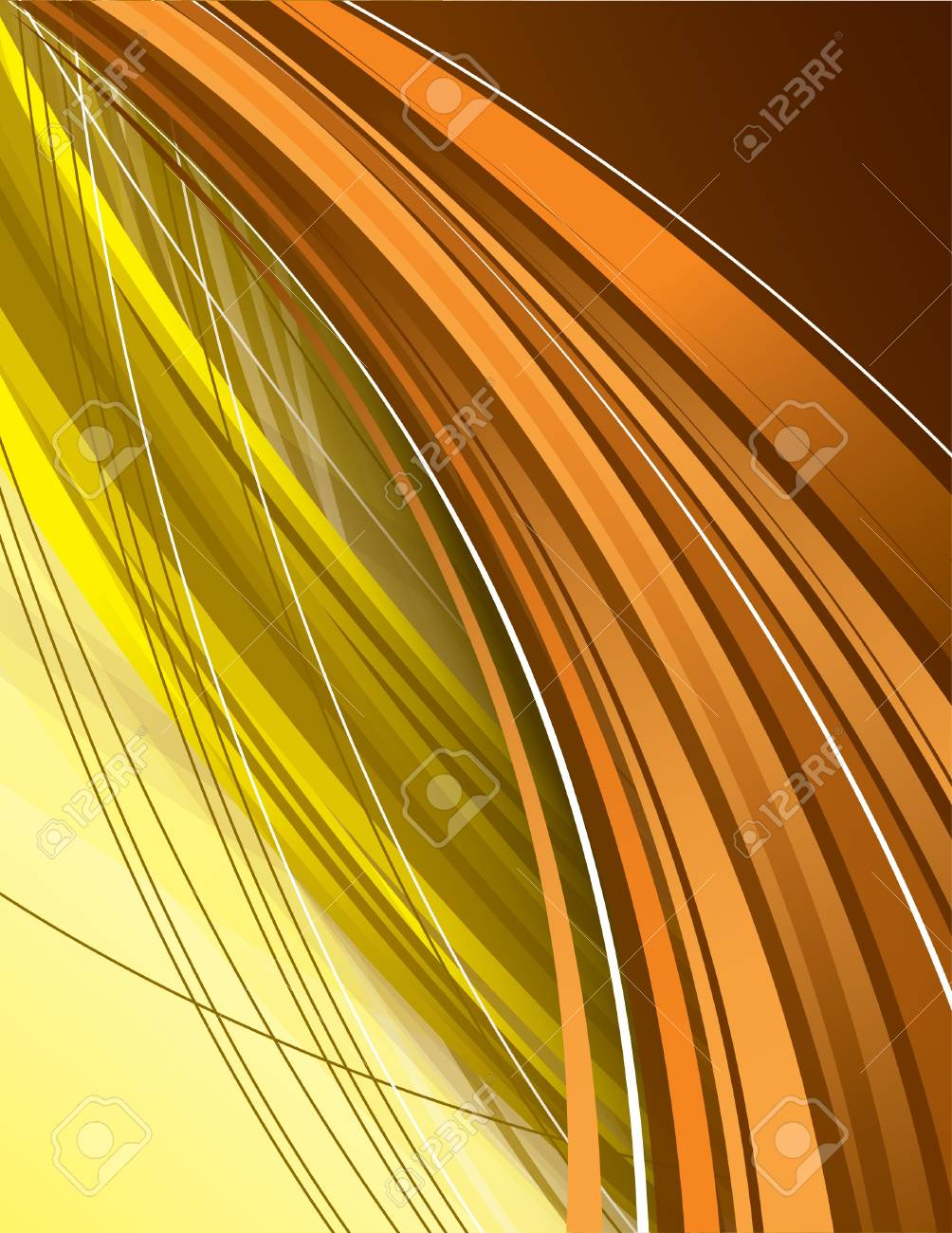 Abstract Vector Background. Eps10. Stock Vector - 13000444