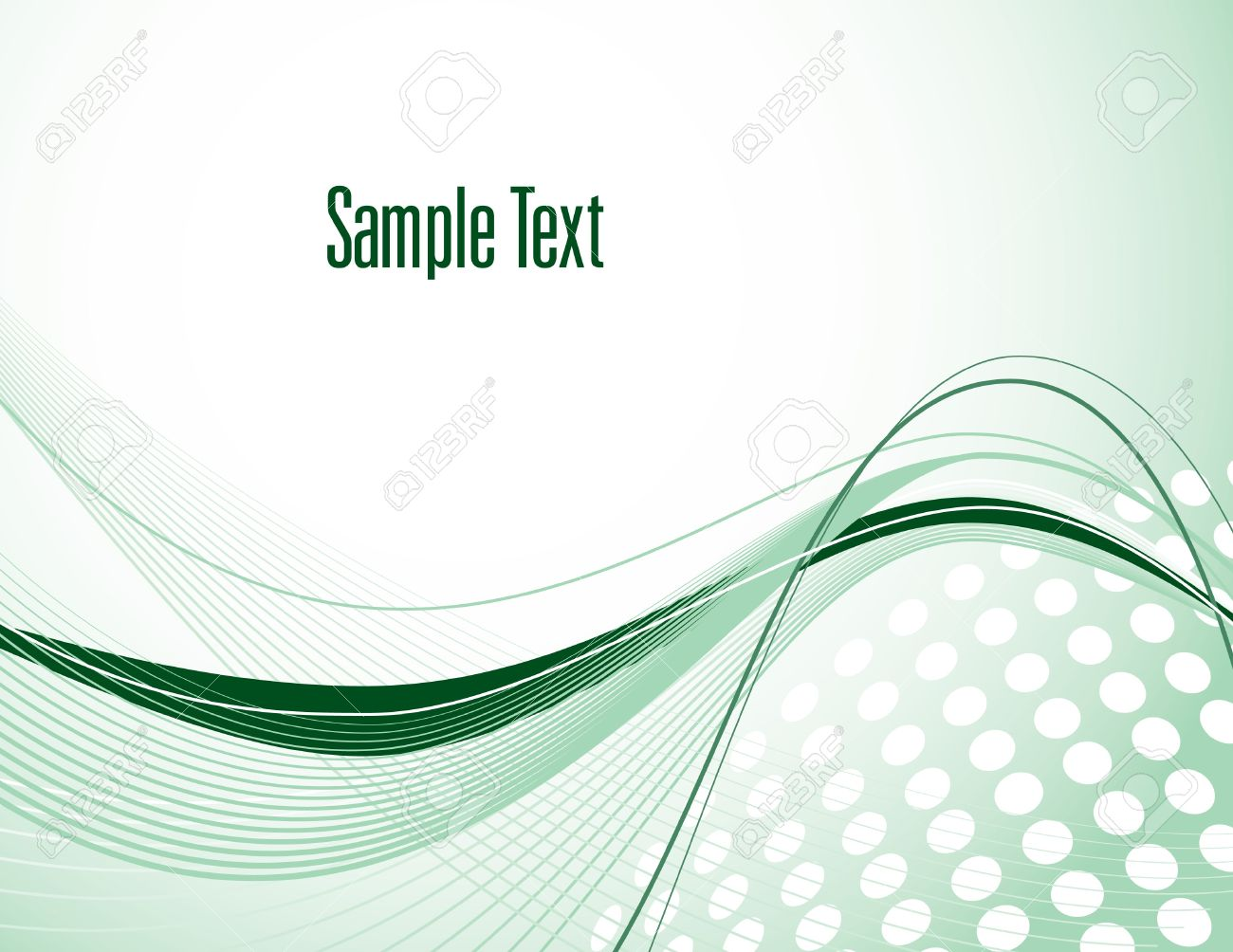 cover page technology stock photos pictures royalty cover cover page technology abstract vector background