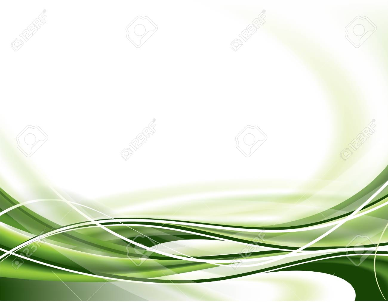 Abstract Vector Background Stock Vector - 13107065