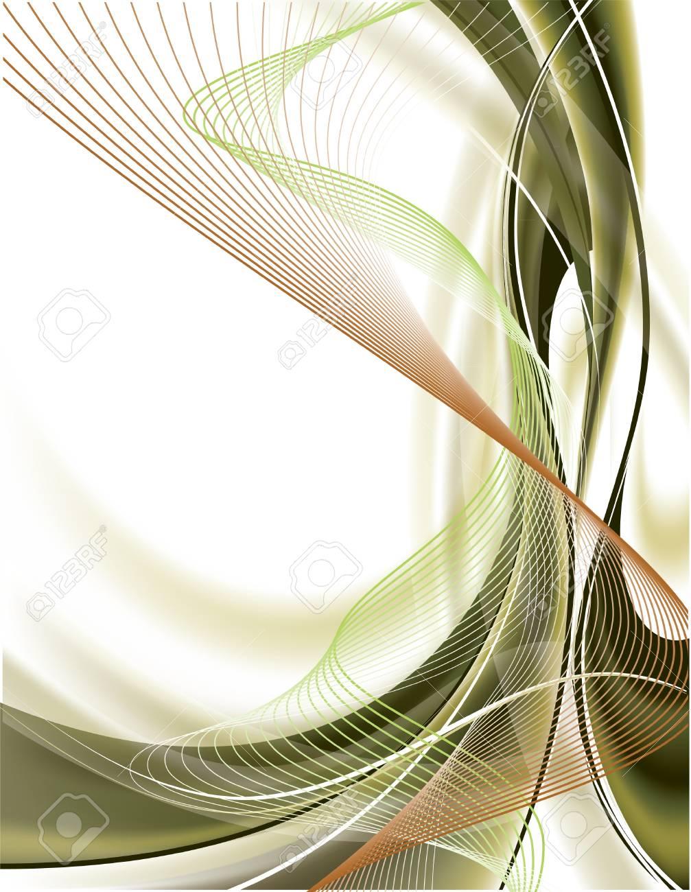 Background Stock Vector - 14087268