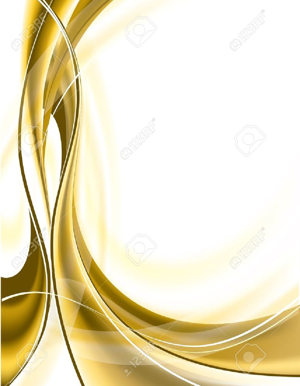 Abstract Background Stock Vector - 14344667