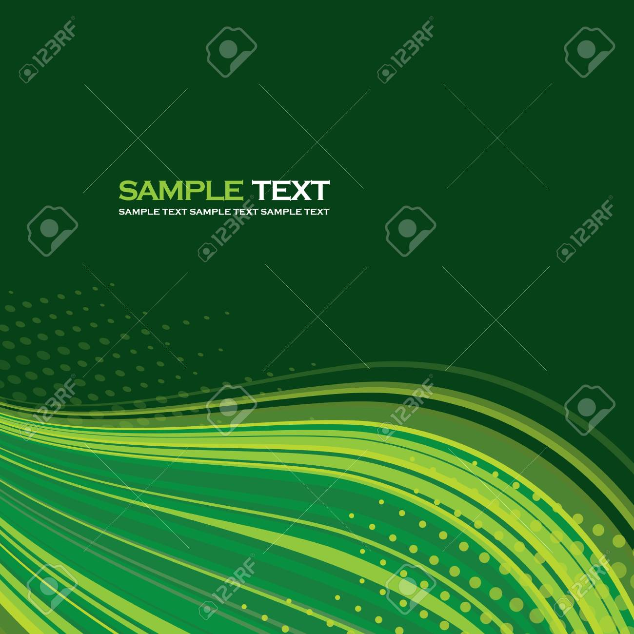 Background  Abstract Illustration Stock Vector - 14667177