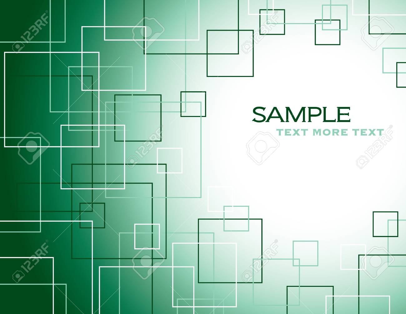Abstract Vector Background  Eps10 Stock Vector - 17358695