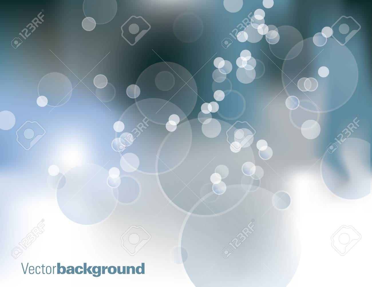 Vector Background Stock Vector - 17616695