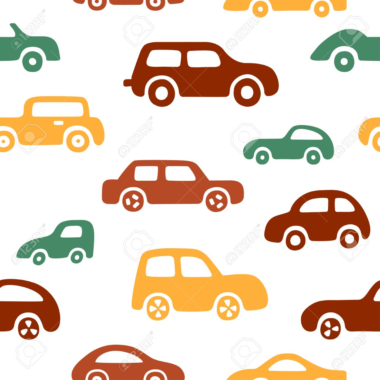 Baby boy background wallpaper baby boy background images baby boy - Doodle Cars Background Seamless Baby Boy Pattern In Texture For Wallpaper Fills