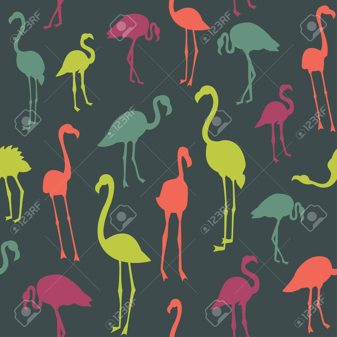 flamingo beak template.html