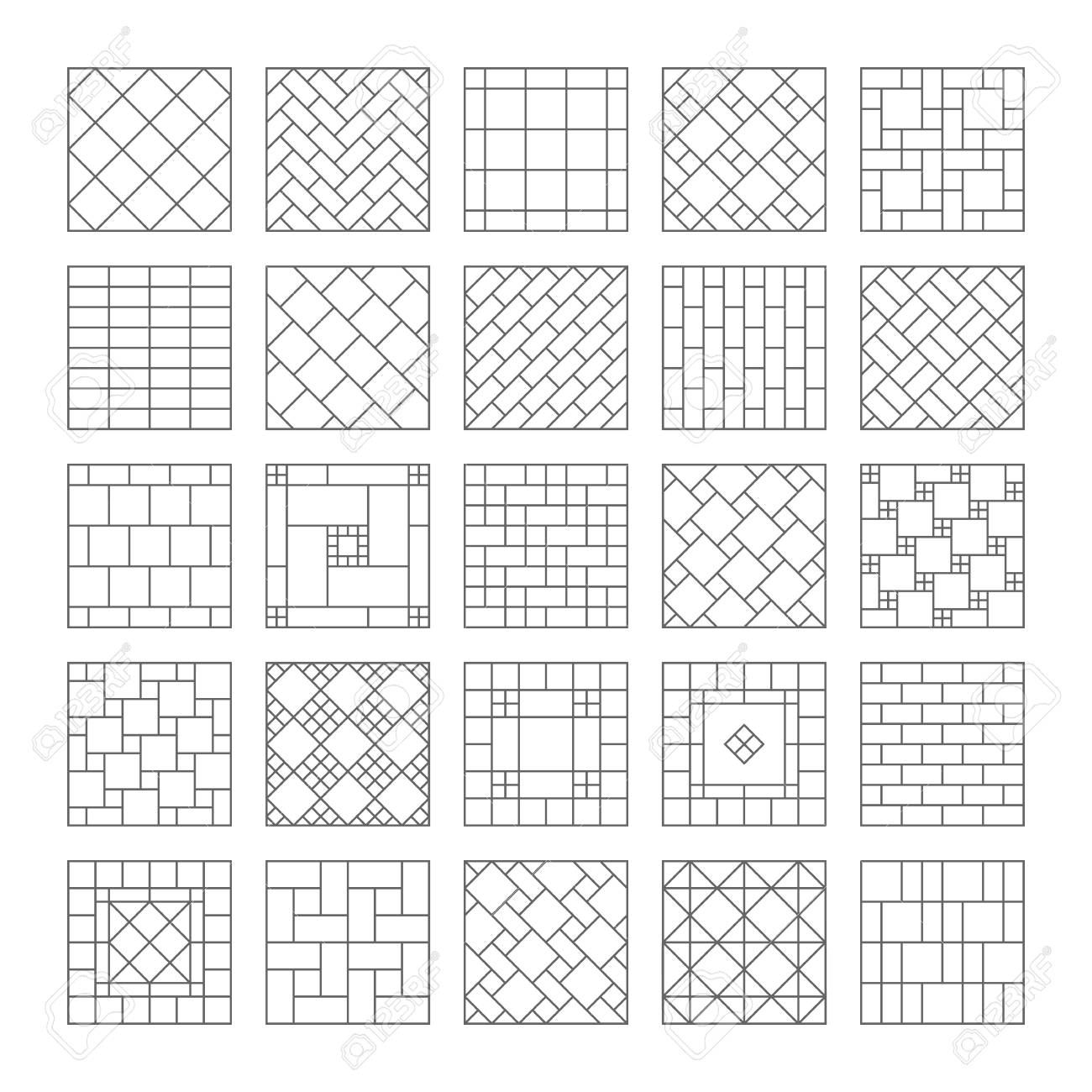 Mesmerizing ceramic tiles composition pictures simple design home design ceramic tile and mosaic composition of the tile mosaic dailygadgetfo Image collections