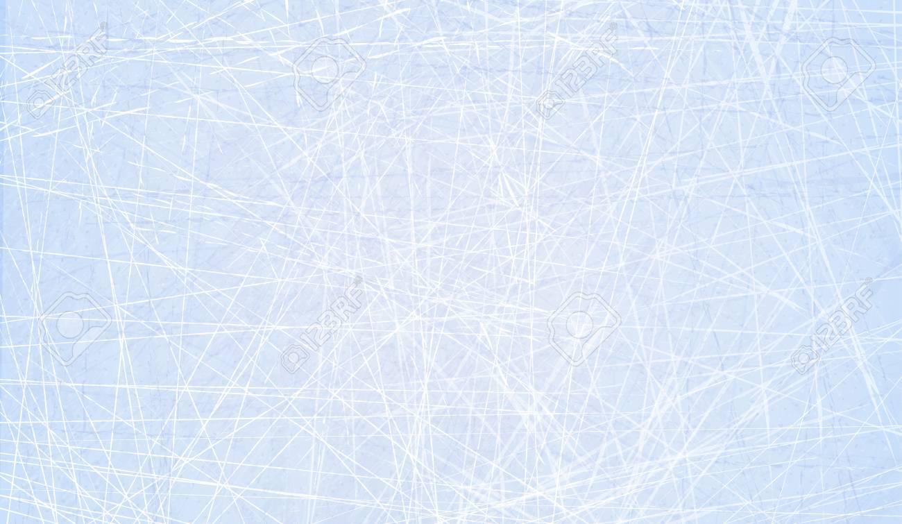 textures blue ice ice rink winter background overhead view royalty free cliparts vectors and stock illustration image 87888750 textures blue ice ice rink winter background overhead view