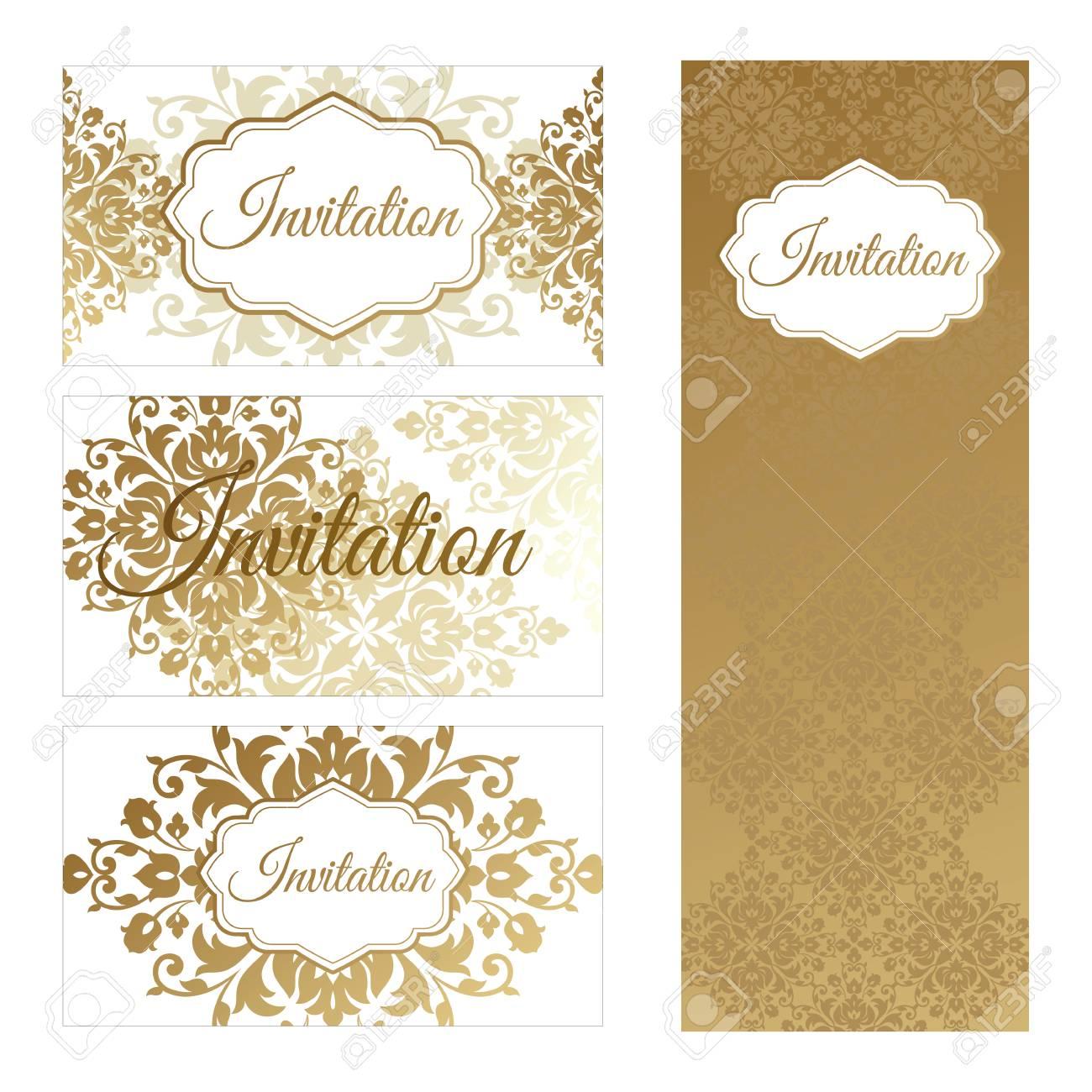 Definir Invitations Modeles Cartes De Visite Le Concept Dune