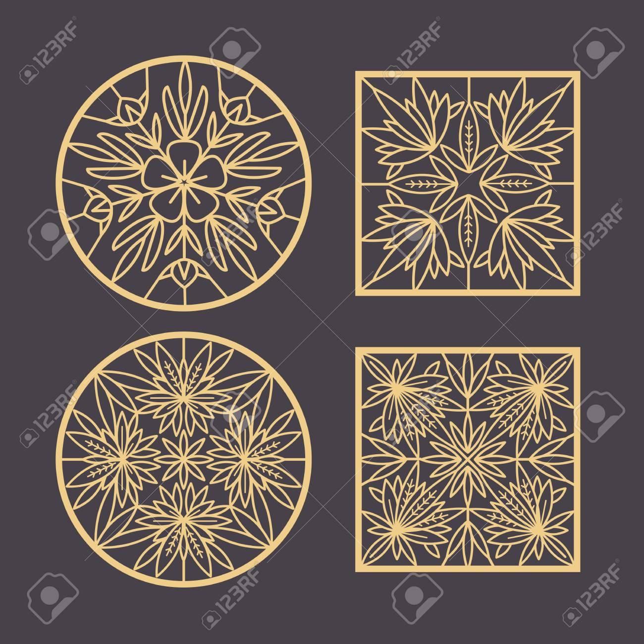 vorlage fr das erstellen symbol symbol - Konzept Erstellen Muster