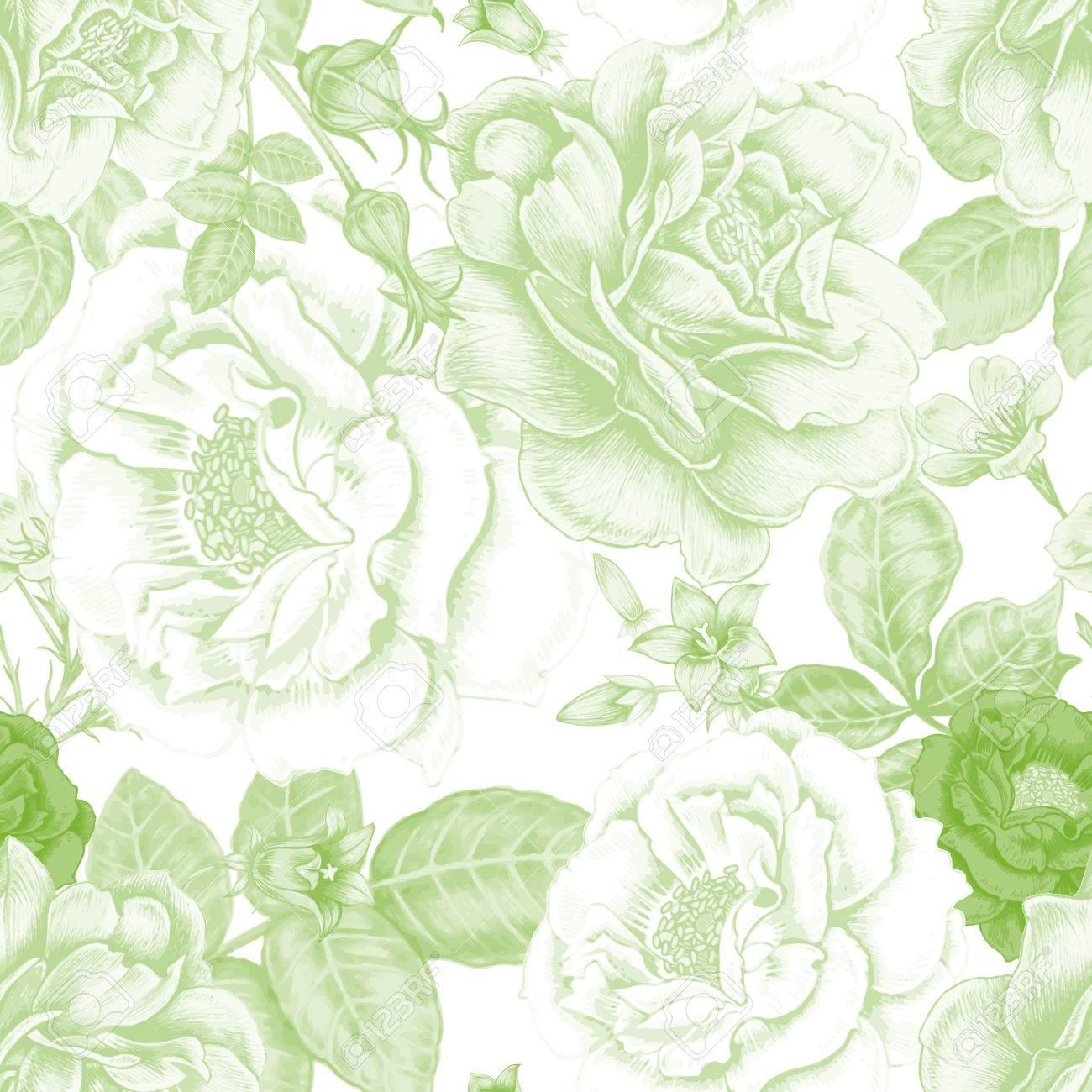 diseo de telas textiles papel papel pintado