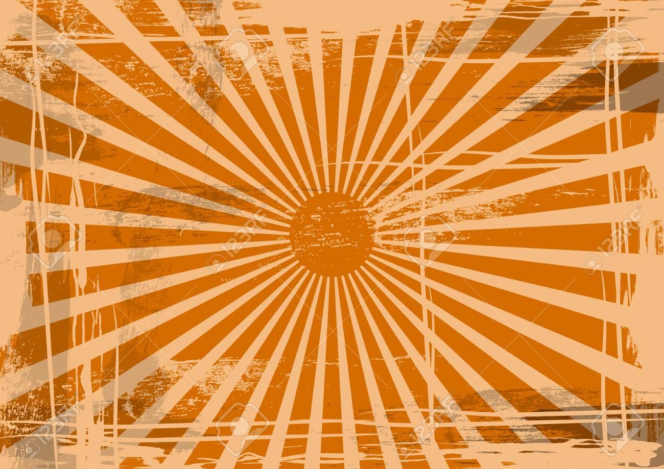 Unduh 51 Koleksi Background Retro HD Paling Keren