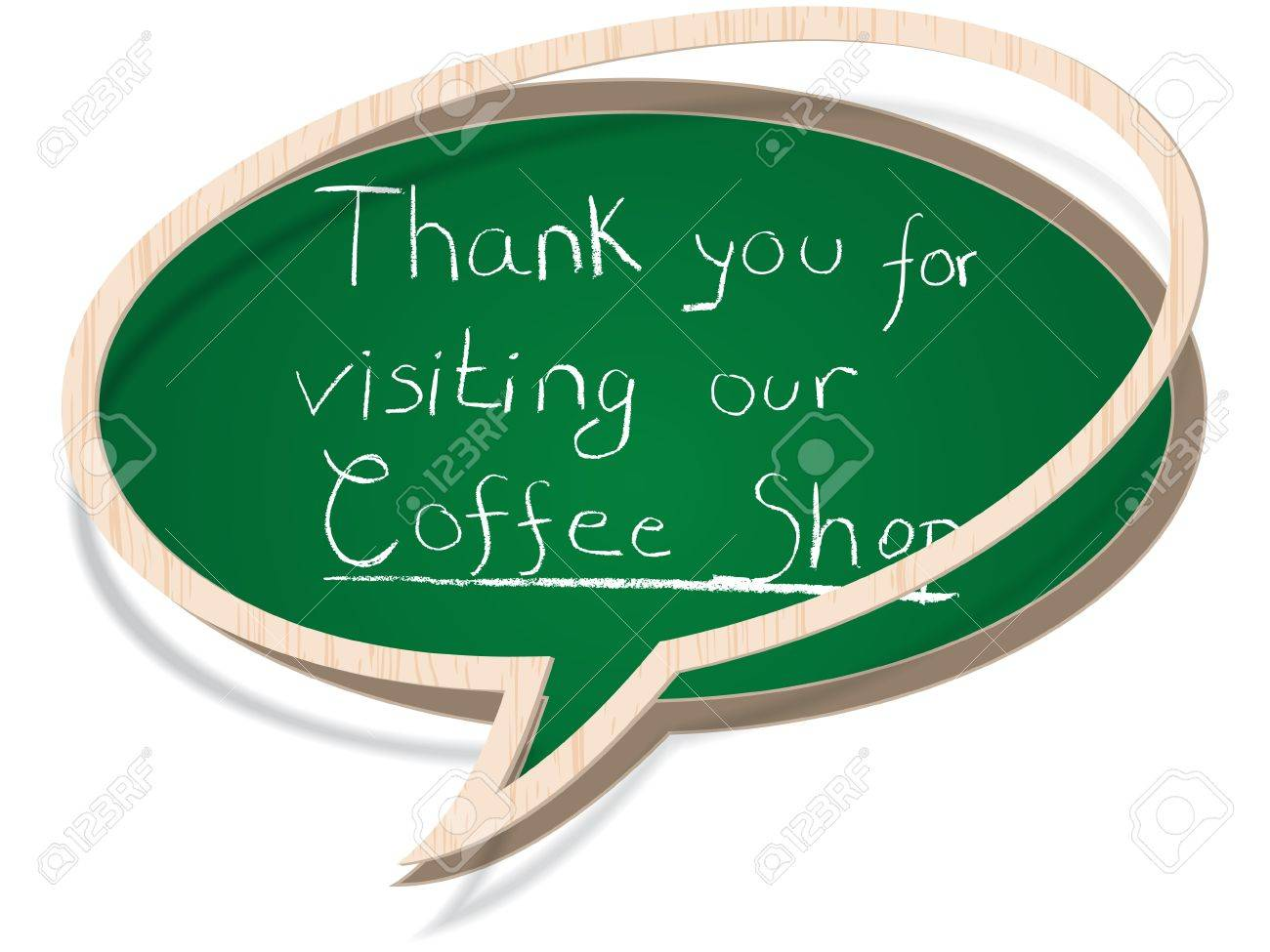 Je vous remercie de votre visite