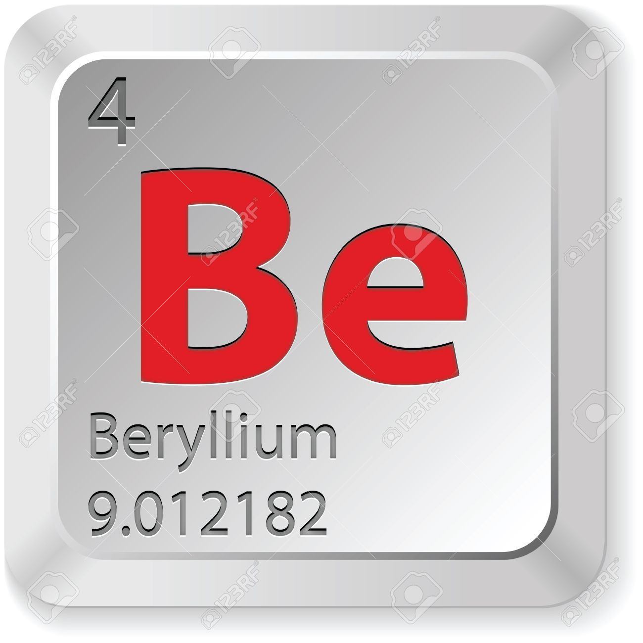 Beryllium chemical symbol images symbol and sign ideas beryllium chemical symbol images symbol and sign ideas beryllium button royalty free cliparts vectors and stock buycottarizona Image collections