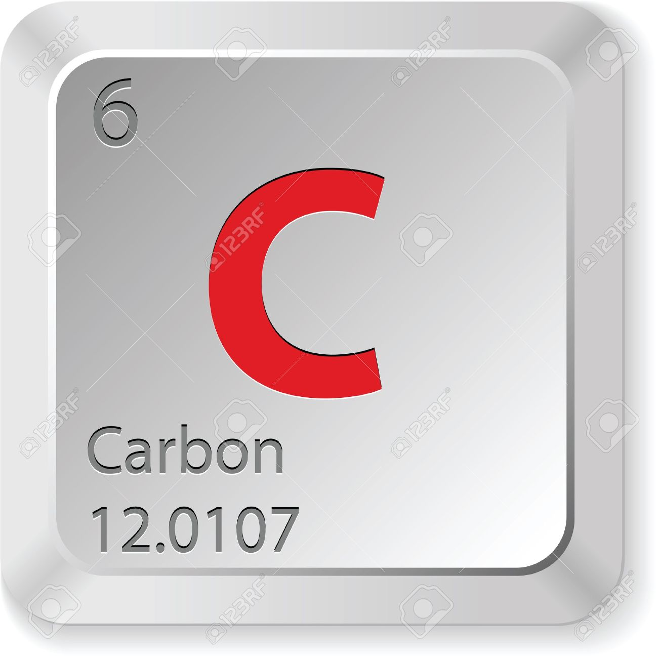 Oxygen symbol periodic table choice auto ac wiring diagrams the symbol for carbon on periodic table choice image periodic table 15808951 carbon keyboard button stock vector carbon periodic element symbol for carbon on gamestrikefo Gallery