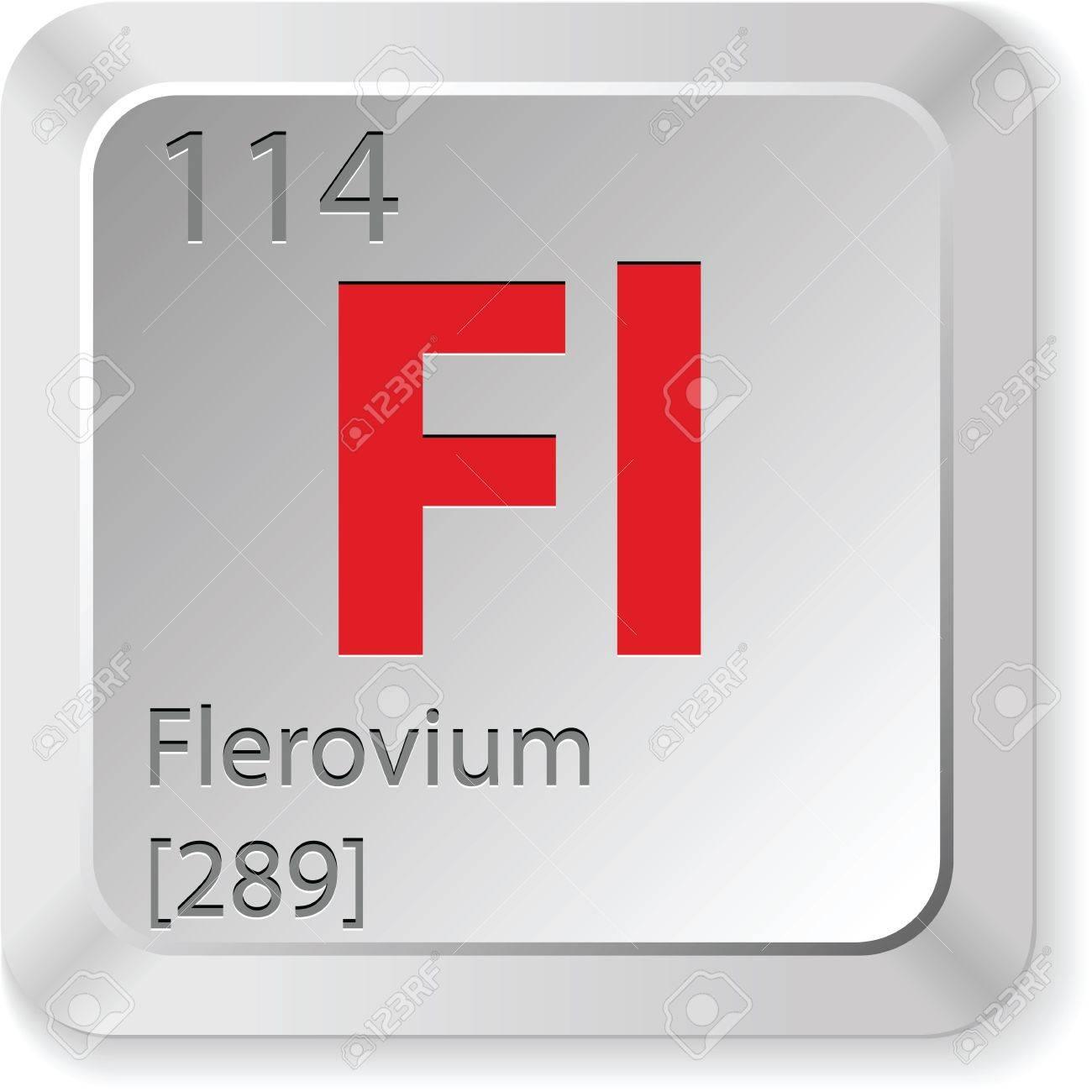 Flerovium element study guide 114 flerovium periodic table of flerovium element study guide 114 flerovium periodic table of elements element e gamestrikefo Images