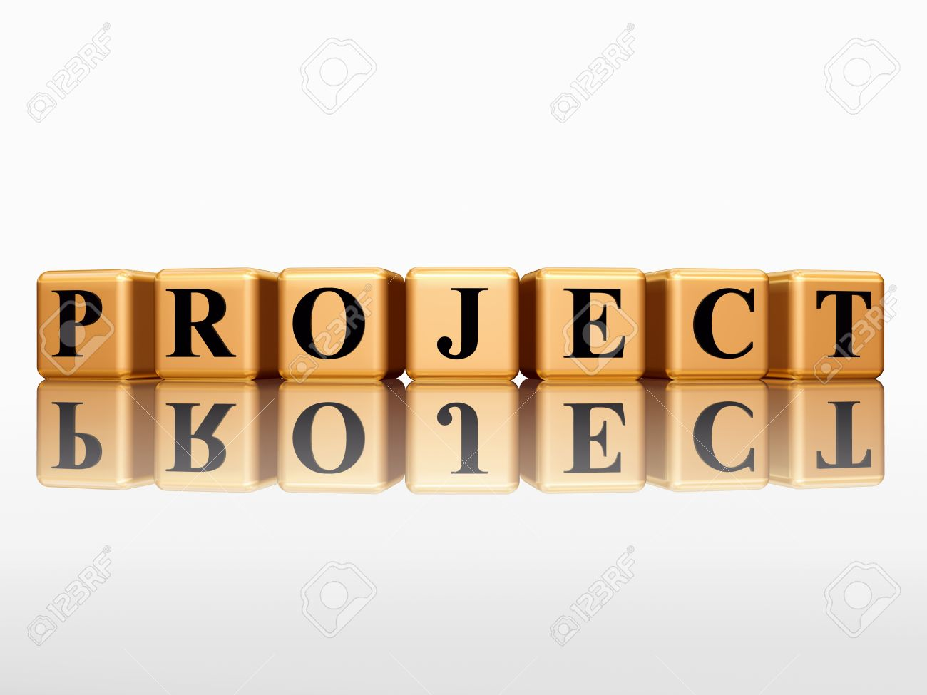 word project