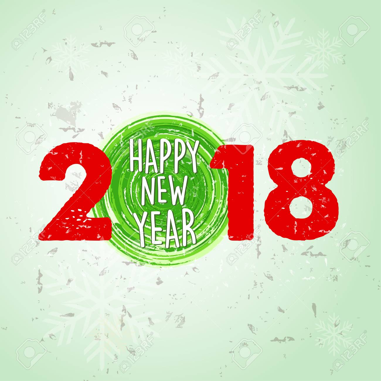 Old New Year 2018 79