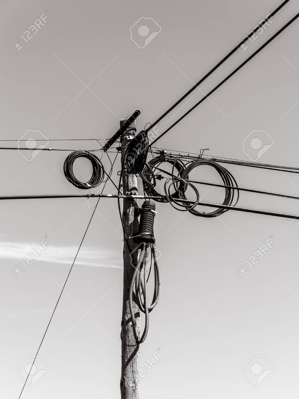 Awesome Wires Internet Sketch - Best Images for wiring diagram ...