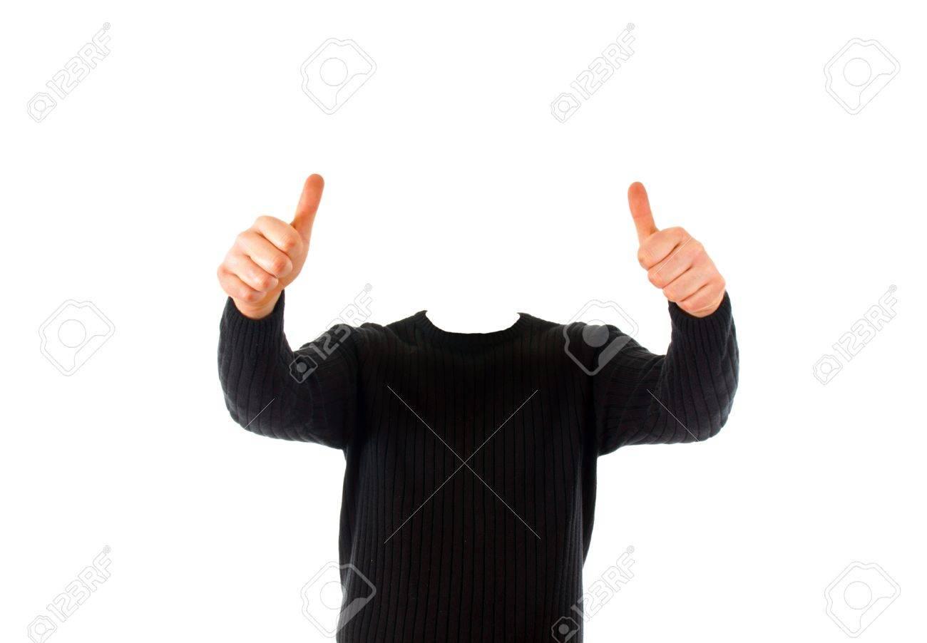 Screaming Headless Torsos  15361873-Headless-Man-Stock-Photo-headless