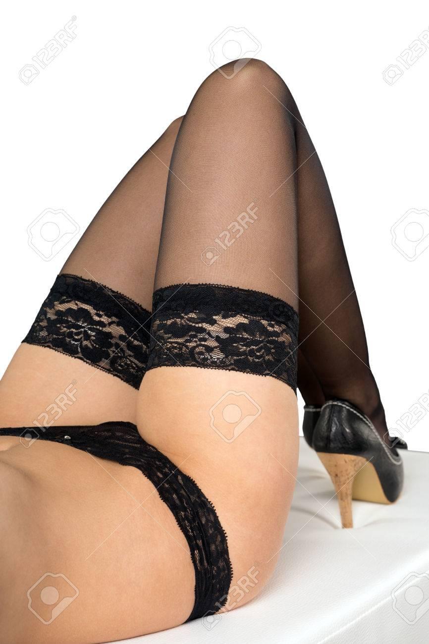 In high frauen heels sexy Meredith Vieira