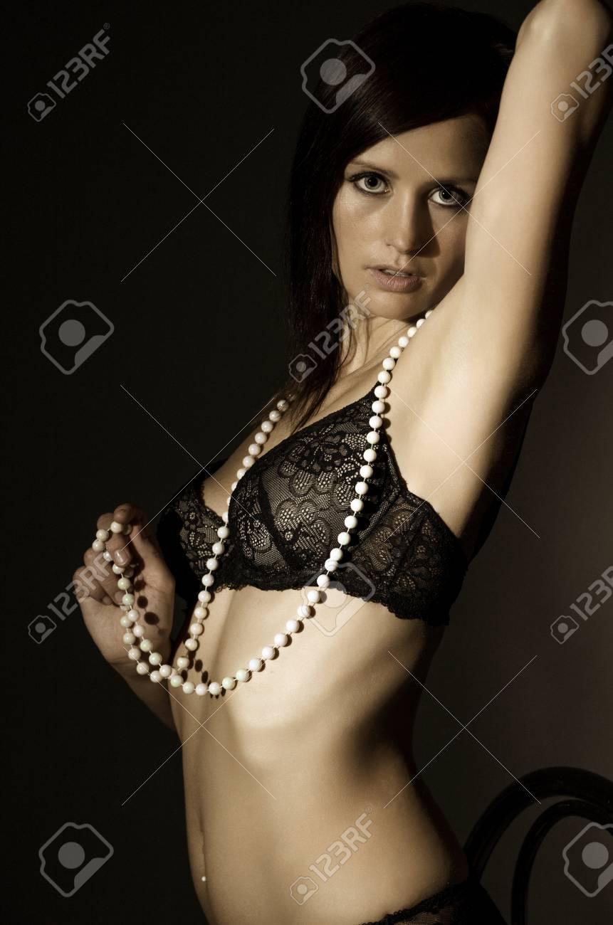Nude hardcore images of rekha