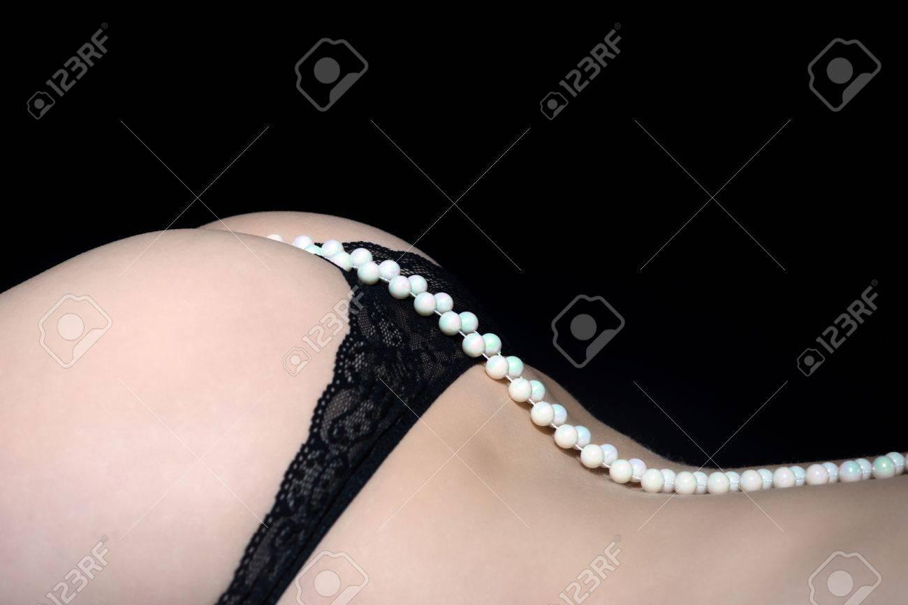 Big busty babe masturbating
