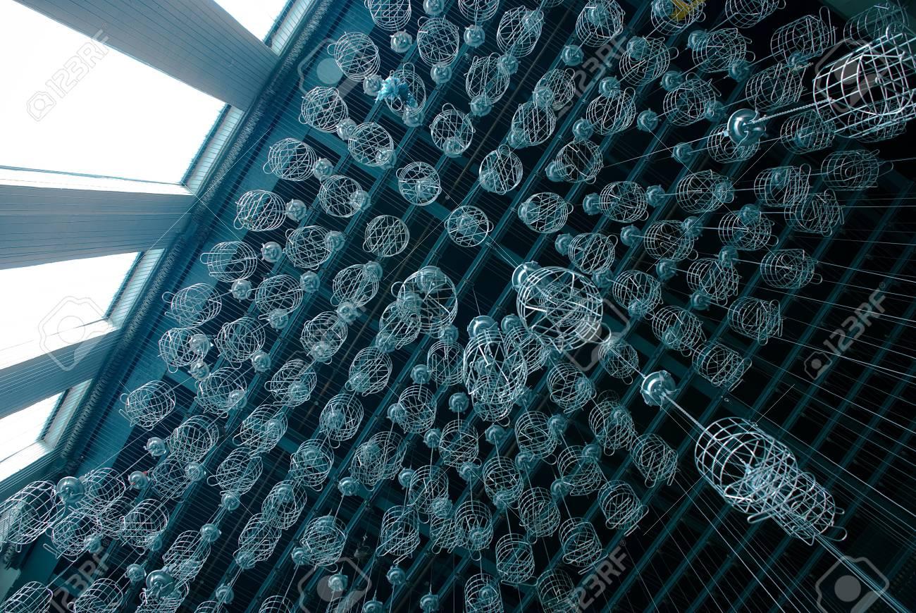 baskets Standard-Bild - 16030792