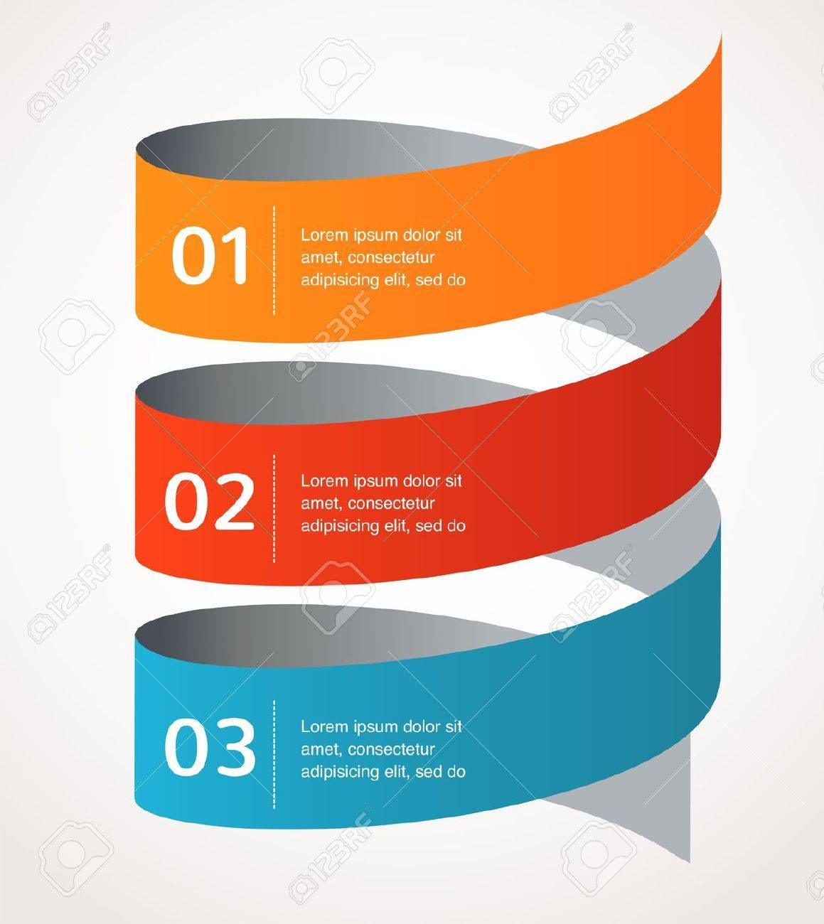 Abstract design and infographics, background, vector icon Stock Vector - 20312636