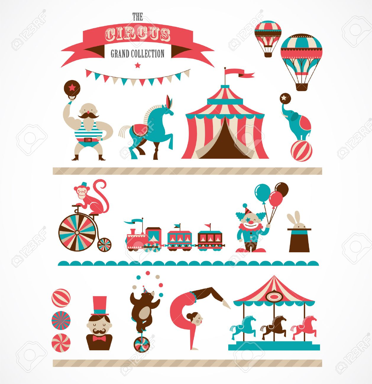 Carousel Images & Stock Pictures. Royalty Free Carousel Photos And ...