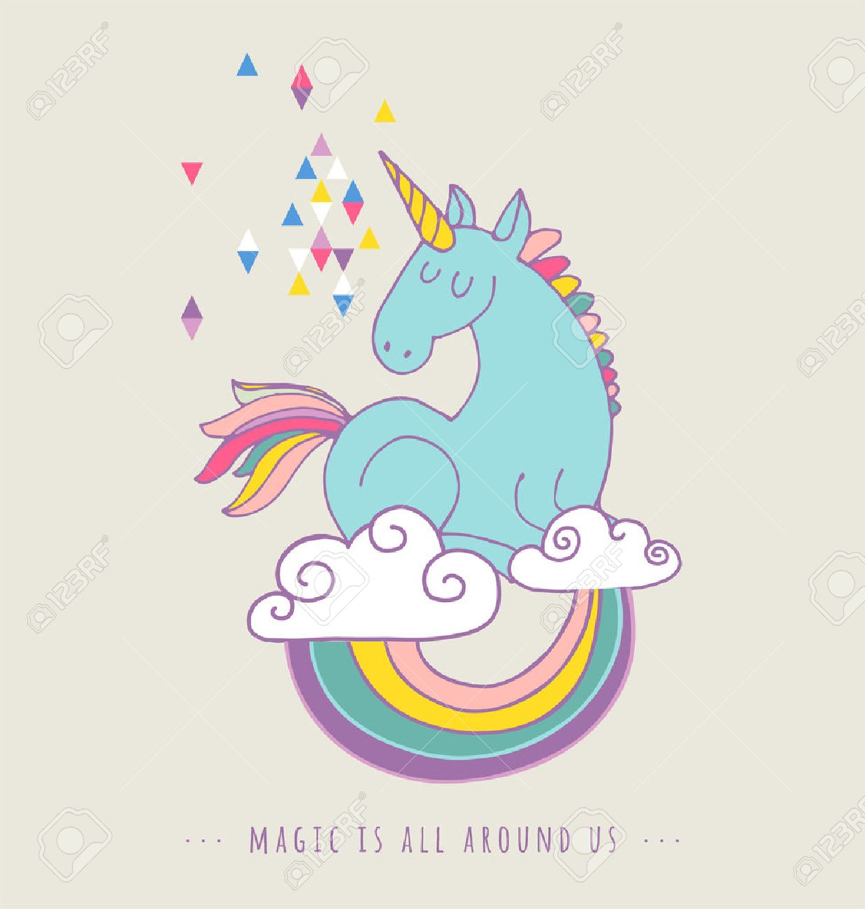 51065560-cute-magic-unicon-and-rainbow-p