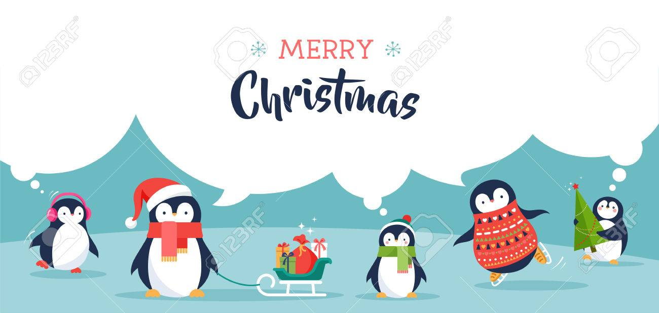 Weihnachtsgrüße Jpg.Stock Photo