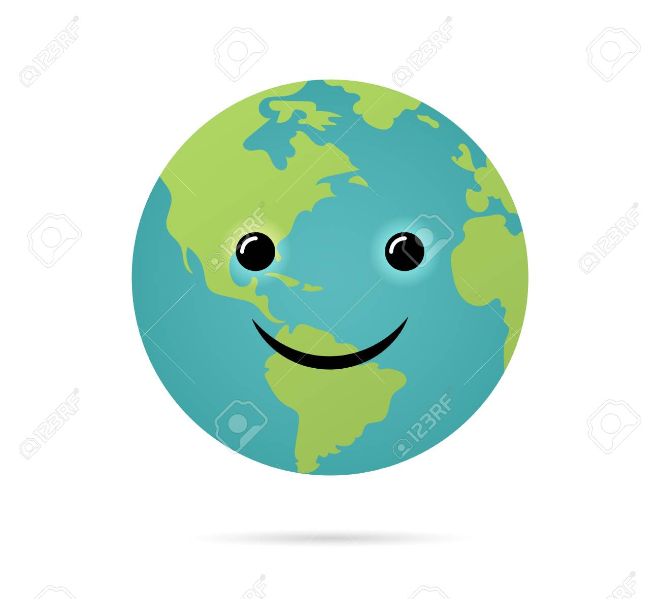 Image result for happy environment