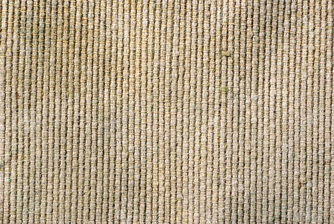 close up of sack texture Stock Photo - 9700147
