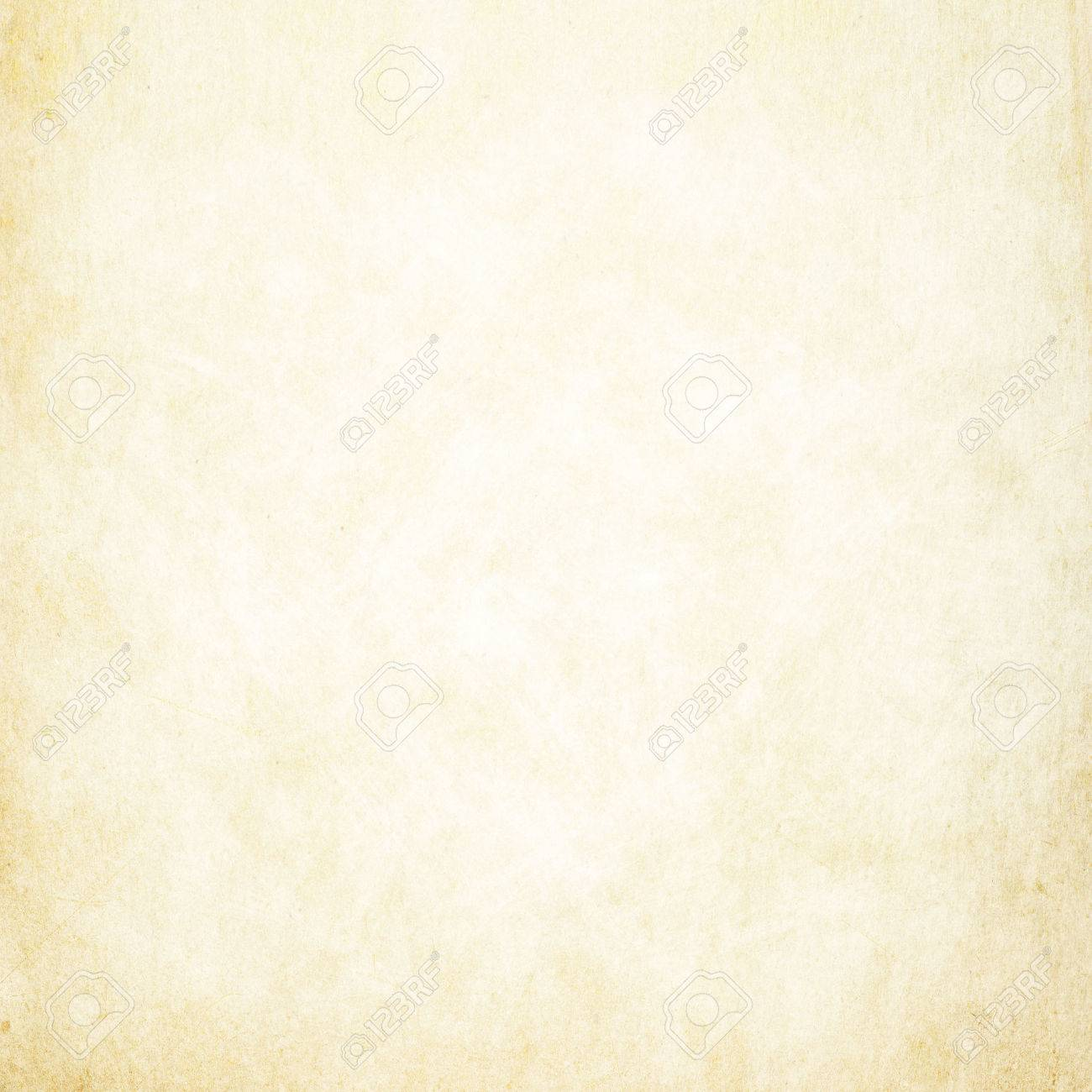 retro background with texture of old paper - 31830661