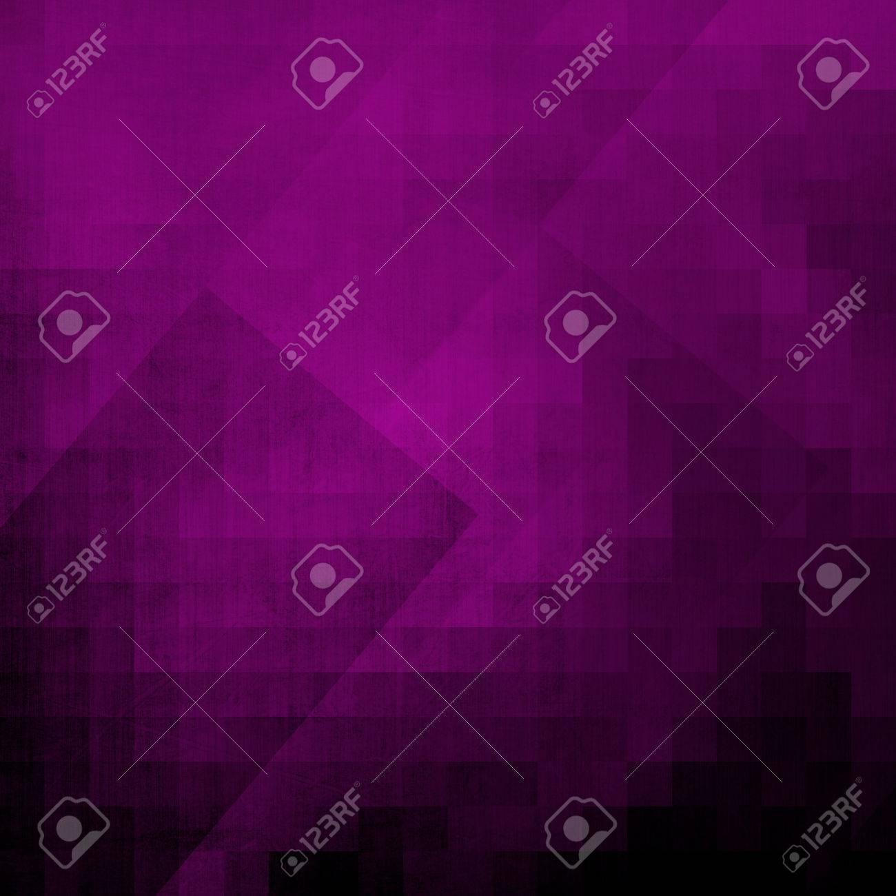 Violet background - 49371209