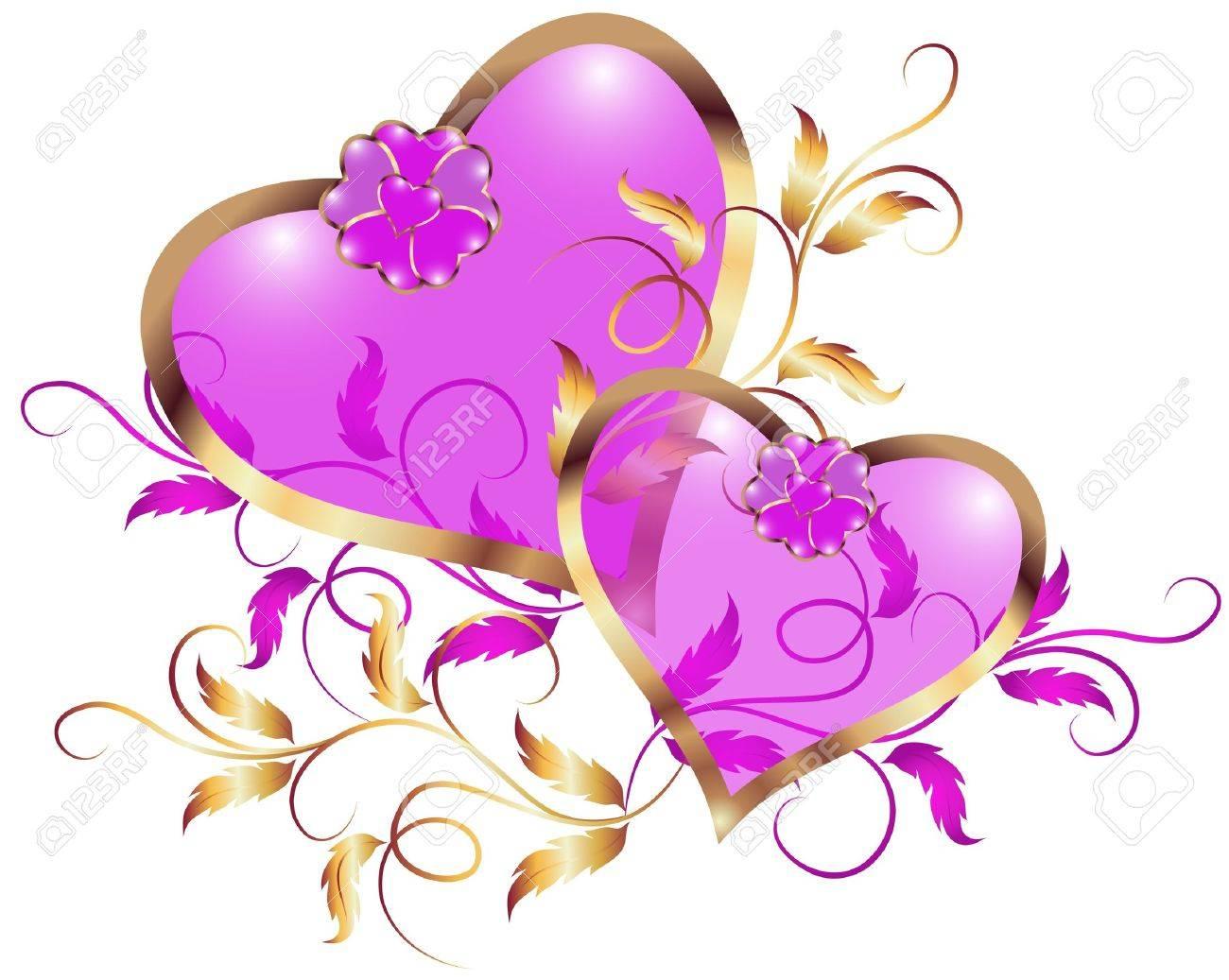 Day Valentine Stock Vector - 11818726