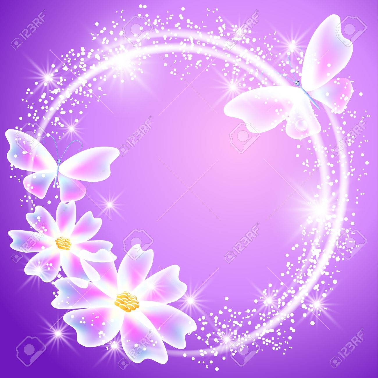 Sparkle Butterflies Background Images Glow Butterfly Sparkle Purple Abstract Neon Neon Butterfly Wallpaper And Desktop Background Hd Picture 88012