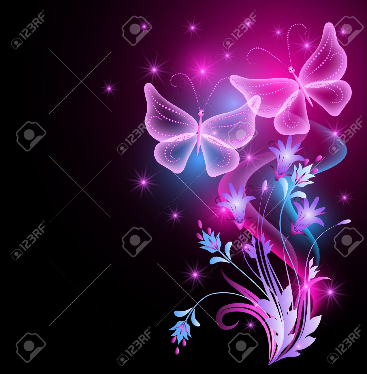 night butterfly stock photos u0026 pictures royalty free night