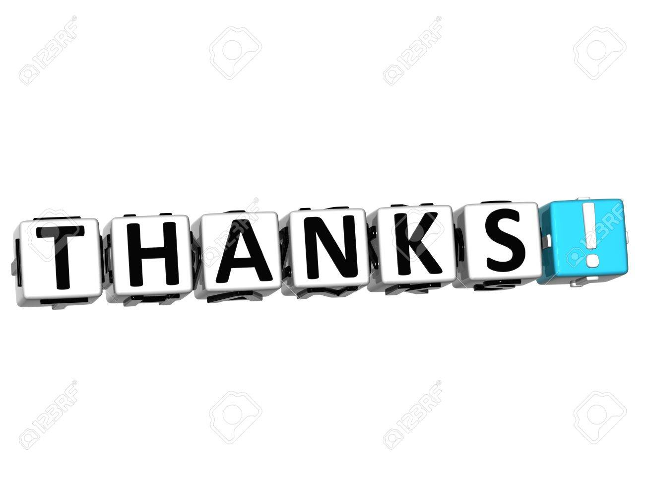 the word thank you in many different languages block text over rh 123rf com free thank you in different languages clipart thank you in other languages clipart
